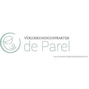 Leonie Winkel - Geboortecoach - partners